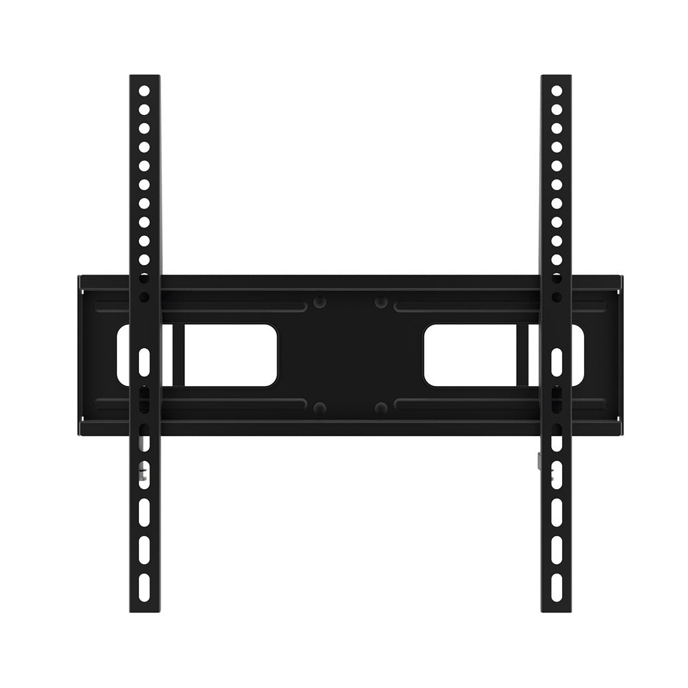 "FLAT TV WALL MOUNT FULL MOTION DOUBLE ARM 55""<p>TM8058BK</p>"