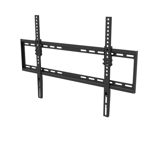 "FLAT TV WALL MOUNT TILT 70""<p>TM8072BK</p>"