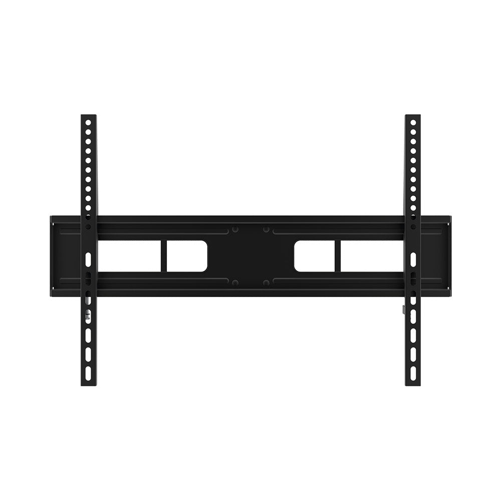 "FLAT TV WALL MOUNT FULL MOTION DOUBLE ARM 70""<p>TM8077BK</p>"
