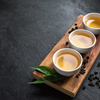 What Are Oolong Tea Health Benefits?
