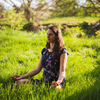 How to Balance Your Chakras - Simple Steps to Boost Your Well-Being