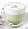 Solaris Organic Matcha Latte – A healthy alternative
