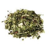 Solaris (Lemon Zest Tea) 50g