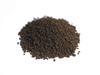 Kenya Black CTC Breakfast Quick Infusion 500g