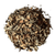I Speak - Throat Chakra - Organic Loose Leaf 500g