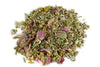 Chamomile Dream Organic 500g - Solaris Tea