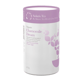 Chamomile Dream Loose Leaf 50g