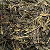Sencha Green Tea Organic 500g - Solaris Tea