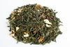 Green Tea Chai Loose Leaf 50g - Discover Green Tea Properties - Solaris Tea