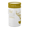 King of Pu-Erh Loose Leaf 100g  - Discover Pur-Erh Tea Benefits - Solaris Tea