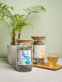 Home Office Bulk Teabag Set (Excluding VAT)