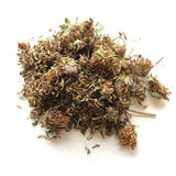 Red Clover (Trifolium) Flower Org. 500g