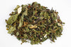 White Tea (Pai Mu Tan) Organic 500g - Solaris Tea