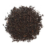 Decaf Black Tea TGFOP1 100g