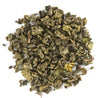 Gunpowder Green Tea 100g - Solaris Tea