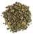 Gunpowder Green Tea 100g