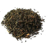 Jasmine Green Tea Organic 500g - Solaris Tea