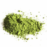 Green Matcha 100g - Solaris Tea