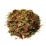 Mate Cacao Mint Loose Leaf 50g - With Certified Organic Mate - Solaris Tea