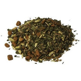 Peppermint Delight Org. 500g - Solaris Tea