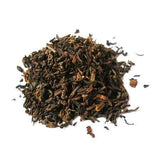 King of Pu Erh 100g