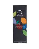 Solaris Collection - 14 Flavours, 42 Org. Biodegradable Stitched Teabags SR15 - Solaris Tea