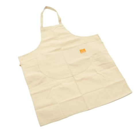 Faithful Carpenters Apron