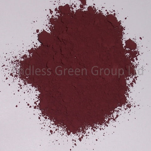 Jewellers Rouge Powder