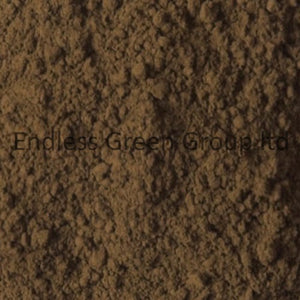 Natural Umber Pigment Powder