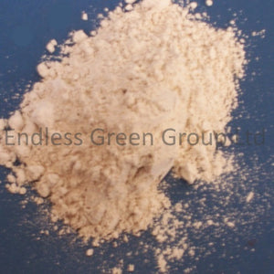 DG Cream Tripoli Powder