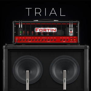 Fortin NTS Suite - Trial