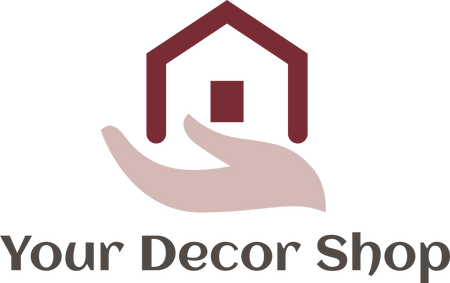 Your Decor Shop
