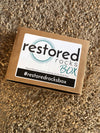 Restored Rocks Box - Love and Gratitude