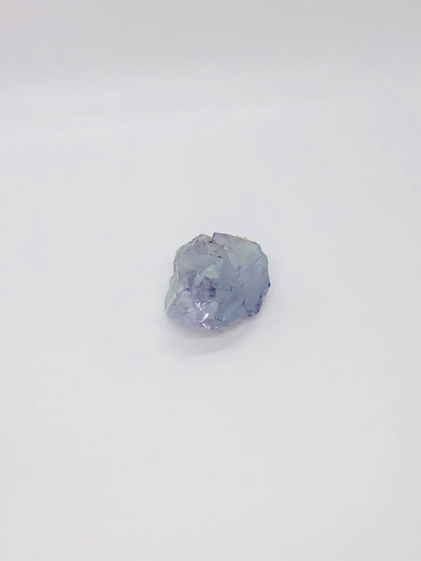 Fluorite Collecter Specimen (6)