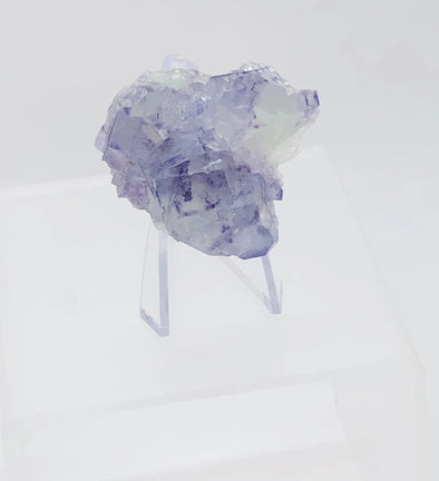 Fluorite Collecter Specimen (7)