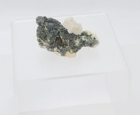 Fluorite Collector Specimen (16)