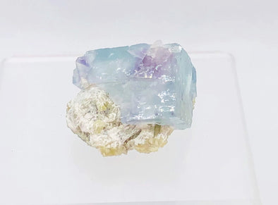Fluorite Collecter Specimen (18)