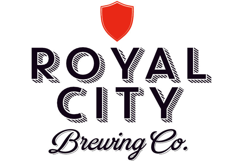 Royal City Brewing Co.