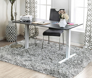 Hedvig Adjustable Desk