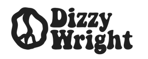 DizzyWright.com