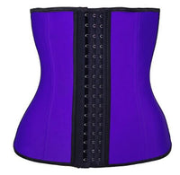 Body Shaper - Waist Trainer Corset