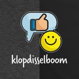 Klopdisselboom