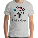 Local is Lekker
