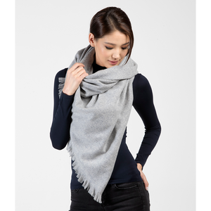 Cashmere Wrap by Etugen Cashmere, Cashmere Shawl, Cashmere Scarf, Blanket Scarf, Travel Wrap