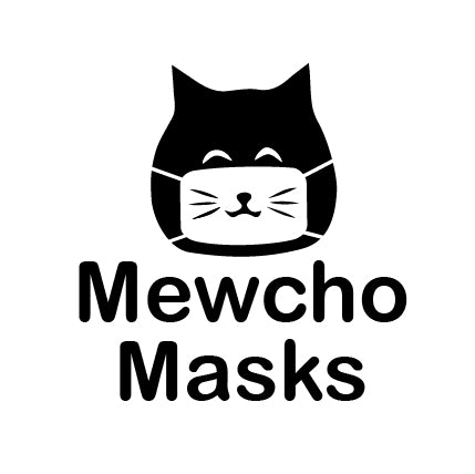The Mewcho Masks Campaign