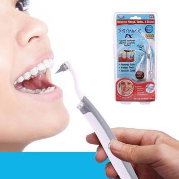 Professional Tooth Stain Eraser