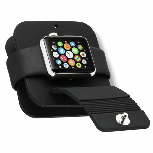 Apple Watch Charging Stand Case