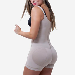 Celebrity Ultra Slimming BodyShaper