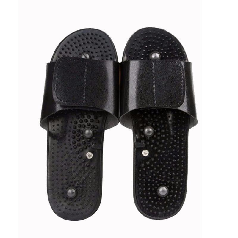 TENS Massage Therapy Slippers