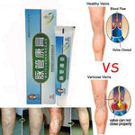 Medical Varicose Veins Treatment